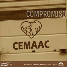 Compromiso - Foto: Eduardo Blas