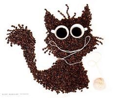 Is Caffeine Addiction a Real Thing?