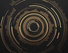 Brass interface