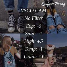 no filter grunge dark filter photos Photography Filters, Vsco Photography, Photography Editing, Fotografia Vsco, Best Vsco Filters, Aesthetic Filter, Photo Editing Vsco, Vsco Themes, Vsco Presets