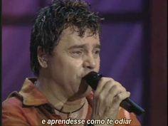 Cesar e Paulinho - Morto de Saudade Sua / Duas Vezes Você
