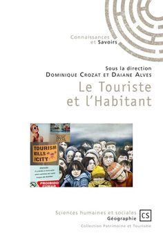 Summoning, Catalogue, Architecture, Socialism, Tourism, Arquitetura, Architecture Design