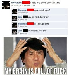 Facebook Wins and Fails