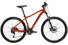 490 - 890 € Ranger, I Site, Riddles, Mtb, Bicycle, Bike, Bicycle Kick, Puzzle, Bicycles