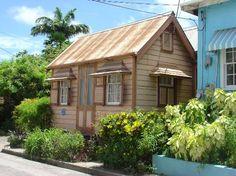 Barbados Picture