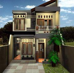 17 Cool Minimalist Home Design Ideas