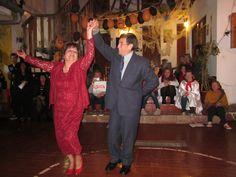 #Halloween in #Cusco!