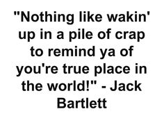 Jack is funny. Best Tv Shows, Best Shows Ever, Favorite Tv Shows, Heartland Quotes, Heartland Tv, Funny Quotes, Life Quotes, Qoutes, Life Tv