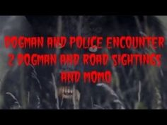 Dogman Encounters, 300 Workout, Australian People, Go Fund Me, Get Over It, Read More, Surgery, Police, Money
