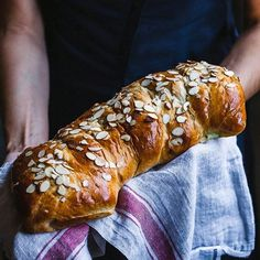 Γλυκα - Παγωτά Archives - Page 7 of 38 - Χρυσό Σκουφάκι Instagram Posts, Food, Essen, Meals, Yemek, Eten