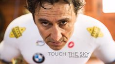 A STEREOSCREEN PRODUCTION  Alex Zanardi's story is part of our feature film ADRENALIN - out November 2014. https://www.facebook.com/adrenalin.thefilm  This is a short, but very intimate portrait of Alex Zanardi, the former Formula 1 driver and winner of the American Champ Car Series. Alex was already a star, when he had his almost fatal accident at the Lausitzring in Germany. He lost his legs, but not his attitude. Alex Zanardi came back and did the impossible: He won races in the ...