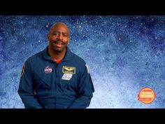 Kids have unlocked the ninth reading milestone of the Scholastic Summer Reading Challenge! Watch as NASA Astronaut Leland Melvin shares fun facts about Ursa Minor and how to locate it in the night sky. www.scholastic.com/summer.