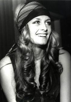 American Hustle look e beauty identikit (Foto) | Stylosophy