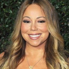 Mariah Carey Pictures | Mariah Carey | Pinterest | Mariah carey ...