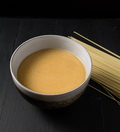 Tonkotsu ramen broth is easy to make at home. With just a few simple steps you can make tonkotsu ramen broth that rivals the best ramen restaurants.