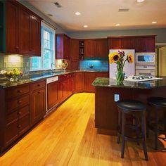 #homeadore #kitchen #interior #interiors #interiordesign #interiordesigns #residence #home #photooftheday #interior4all #instalike #awesome #loveit #interiordesigns #interiors #casa #instagood  #home #interiordesign #instalove #roomhints #LoveYourHome