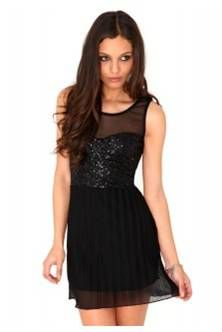 Other possible dress