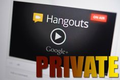 HOW TO LAUNCH PRIVATE HANGOUTS ONAIR..... Get a verified YouTube account #Privatehangoutsonair #YouTube #Verifiedaccount
