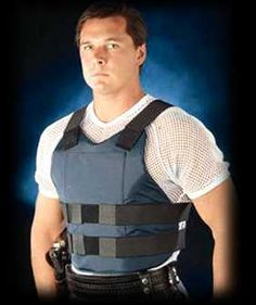 Top bulletproof body armor at affordable prices. Protect yourself with bullet proof vest body armor without spending too much.  www.BullerProofVest.com