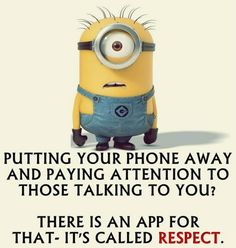 Funny Minion captions 2015 (12:28:19 PM, Tuesday 30, June 2015 PDT) – 10 pics