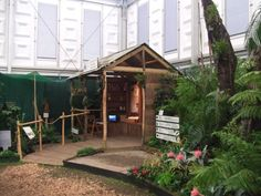 chelsea-flower-show-finished-exhibit-vl.jpg (700×525)