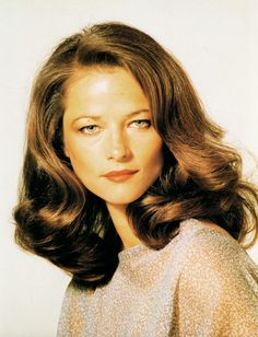 Explore the best Charlotte Rampling quotes here at OpenQuotes. Quotations, aphorisms and citations by Charlotte Rampling Charlotte Rampling, English Actresses, British Actresses, Hollywood Actresses, Twiggy, Alexa Chung, Georgy Girl, Divas, Bianca Jagger
