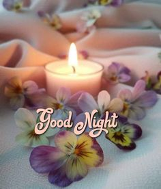 In today's post, we have brought you beautiful good night love images. If you love someone, and are looking for beautiful good night images for them. New Good Night Images, Good Night Love Quotes, Good Night I Love You, Beautiful Good Night Images, Good Night Prayer, Good Night Blessings, Good Night Messages, Good Night Sweet Dreams, Good Morning Good Night