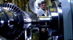 GE - #introvideo