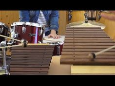 Somebody that I used to know - versió Orff (Gotye) - YouTube