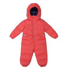 fc23096fa 16 Best Baby snowsuit images