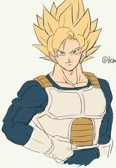 Goku 7u7
