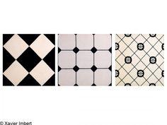 Edmond petit collection madeleine castaing interieurs - Edmond petit tissus d ameublement ...