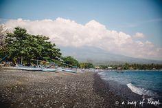 bali visit amed plage beach 25 jemuluk