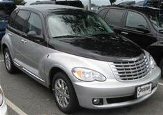 pt cruiser - Yahoo Image Search Results