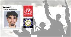 വാഗമൺ സിമി ക്യാംപ്: കൊടുംഭീകരൻ 'തൗഖീർ' ഡൽഹി പൊലീസ് പിടിയിൽ