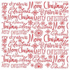 Latest No Cost Scrapbooking Paper patterns Suggestions Scrapbooking paper forms the setting for each and every page of this scrapbook. When you set about t Christmas Scrapbook Paper, Printable Scrapbook Paper, Free Printable Cards, Free Christmas Printables, Digital Scrapbook Paper, Printable Paper, Christmas Words, Christmas Paper, Merry Christmas