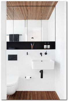 360 best modern bathroom images in 2019 apartment bathroom design rh pinterest com