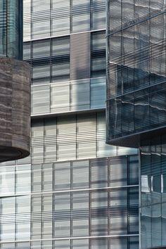 european building  curtain wall facade google search hanoi pinterest facades