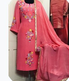 Wholesale Gold Jewelry, Dresses With Sleeves, Embroidery, Long Sleeve, Design, Fashion, Moda, Needlepoint, Sleeve Dresses