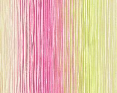 Ryan Wallcoverings Ltd - Esprit Wallpaper 941471, €35.00 (http://www.ryanwallcoverings.com/esprit-wallpaper-941471/)