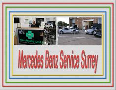 If you are keen to find the most comprehensive Mercedes servicing Surrey has to offer, with the most competitive pricing, call on MercMedics. Mercedes Benz Service, Surrey, Medical, Detail, Medicine, Med School, Active Ingredient
