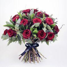valentine day gift dubai
