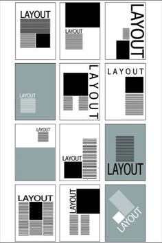 -You can find Poster design layout and more on our - Book Portfolio, Mise En Page Portfolio, Portfolio Layout, Portfolio Design, Page Layout Design, Poster Design Layout, Magazine Layout Design, Magazine Layouts, Graphic Design Lessons
