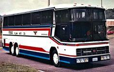 Hulk, Italian Express, Express Bus, Busses, Coaching, Expresso, Trucks, Car, Places