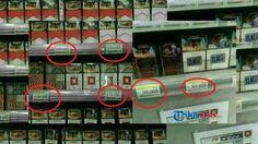 Ini Dia Daftar Harga Rokok Per September 2016, Mengerikan!