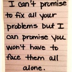 if someone would learn this, we'd have a much much less strained relationship.