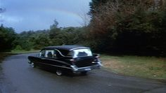 harold and maude end movie stills - Google Search