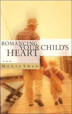 This is the best parenting book I have ever read! It was very refreshing and inspiring.