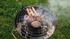 Hey yo its me jeremiah jerry bernard the one only me my dinner tonite doing little grilling outside on this memorial day remember those soldiers who died for our country the greatest. Country on the planet the united states of America also remember our loved ones who died are in heaven with my lord saviour jesus christ  hamburgers hot dogs how u doing too my family friends followers my haters love me iam praying for u Godbless