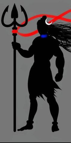 Alternative Ancient History Of The Indian Vimana Epics of the Anunnaki Ancient Alien Gods in India& Indus Valley in the Hindu Vimana Ramayana and Baharata Epics Lord Shiva Statue, Lord Shiva Pics, Lord Shiva Hd Images, Lord Shiva Family, Lord Hanuman Wallpapers, Lord Shiva Hd Wallpaper, Mahakal Shiva, Shiva Art, Hindu Art